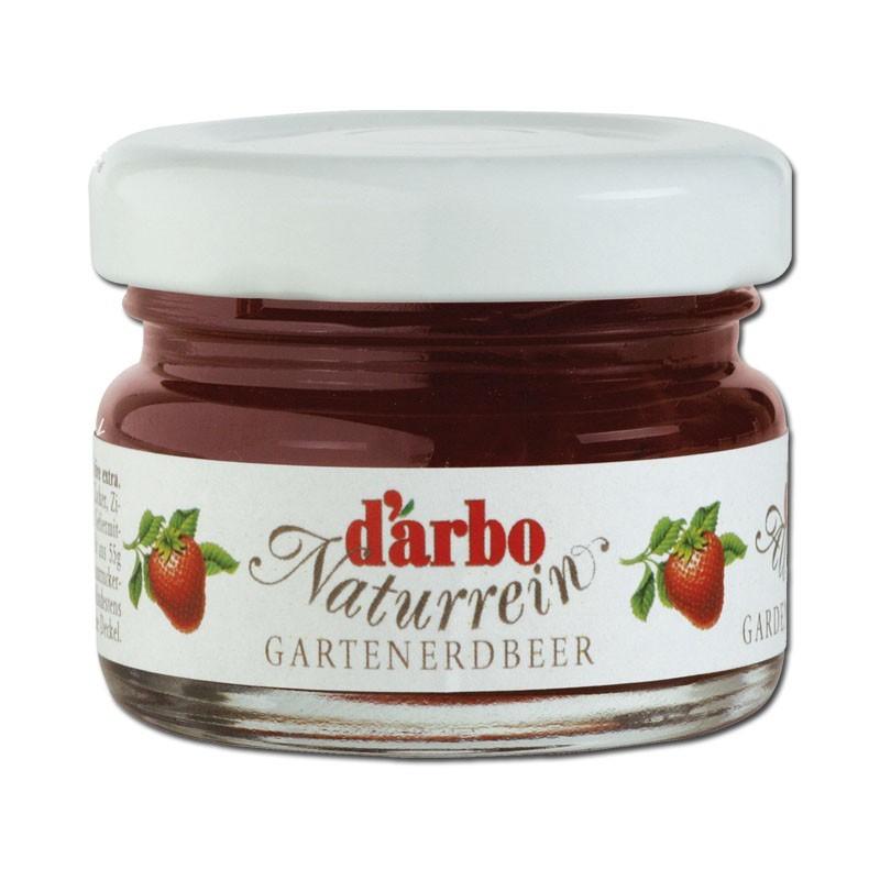 Darbo-Erdbeer-Konfituere-im-Miniglas-Naturrein-60-Stueck