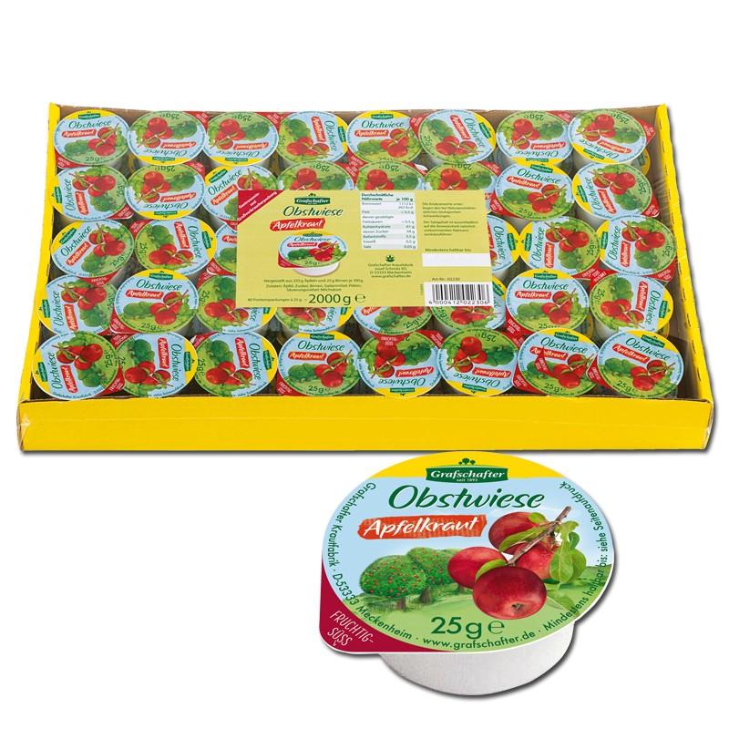 Grafschafter-Apfelschmaus-Portionen-Apfelkraut-80-Stück
