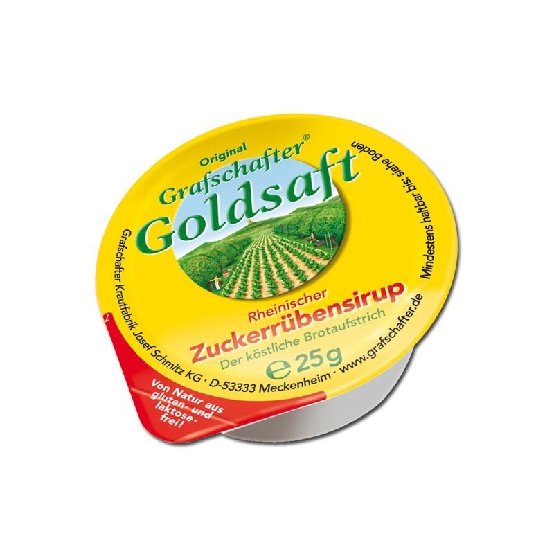 Grafschafter-Goldsaft-Zuckerrueben-Sirup-Portionen-80-Stueck_1