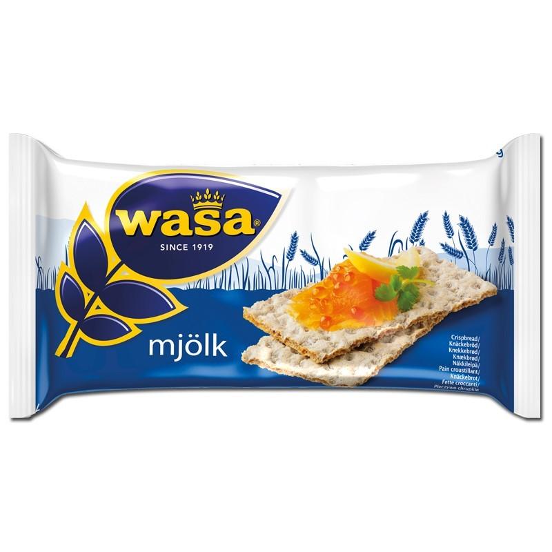 Wasa-Knaeckebrot-Mjoelk-120-Packungen-mit-je-2-Scheiben