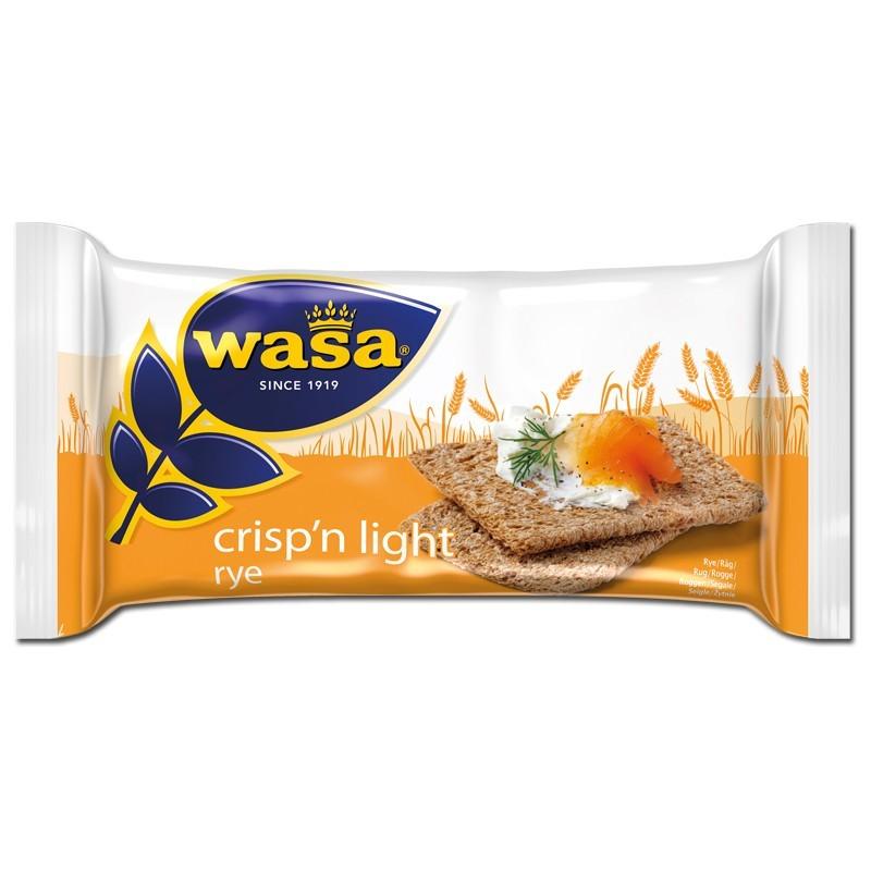 Wasa-Knaeckebrot-Crispn-light-90-Packungen-m-je-2-Scheiben