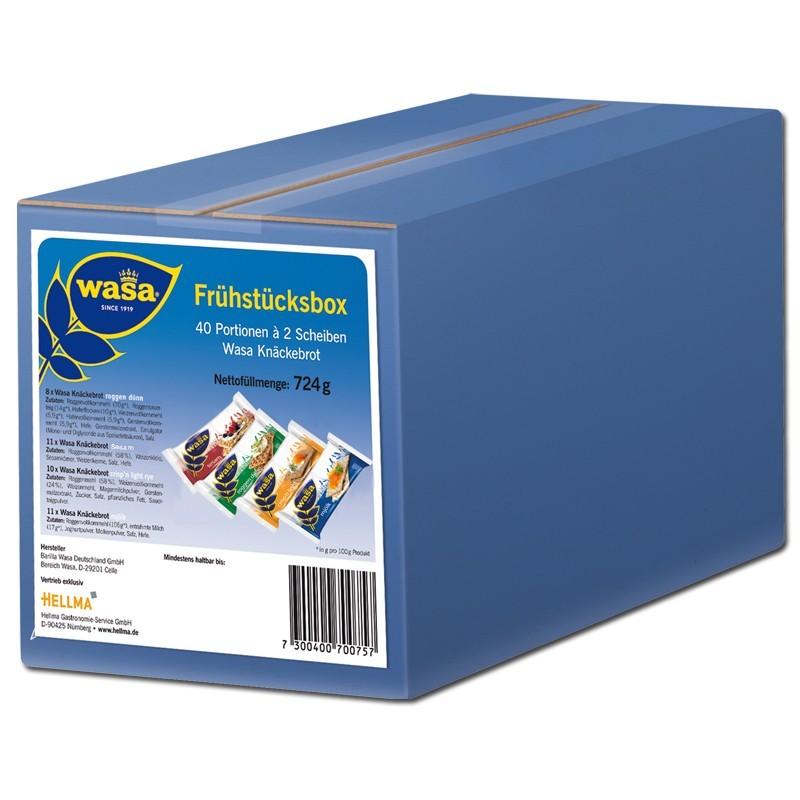Wasa-Knaeckebrot-Fruehstuecksbox-40-Portionen-je-2-Scheiben