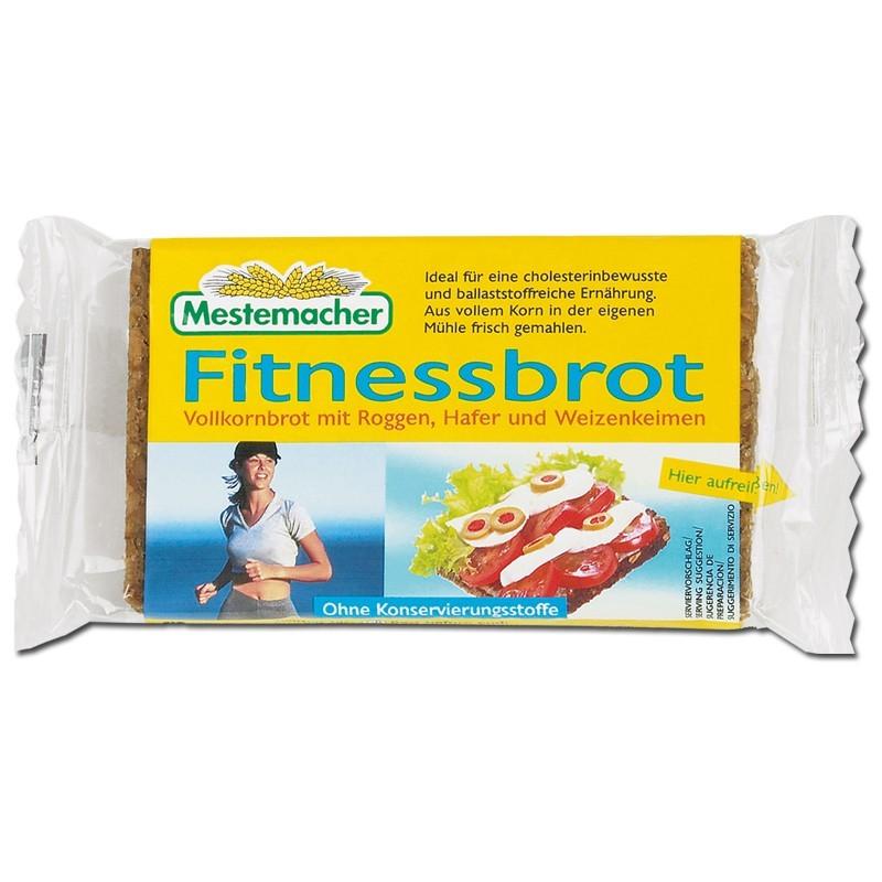 Mestermacher-Fitnessbrot-2-Scheiben-je-Packung-10-Stueck_1