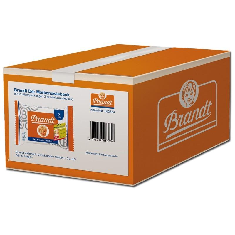 Brandt-Marken-Zwieback-68-Portionen-mit-je-2-Scheiben_1