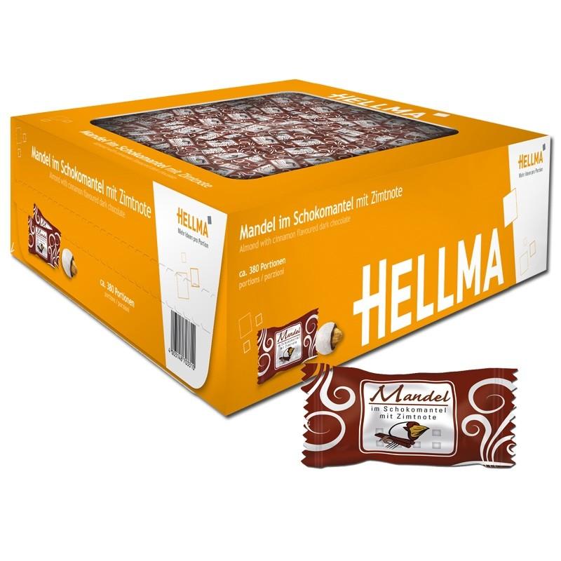 Hellma-Mandel-im-Schokomantel-mit-Zimtnote-380-Stück