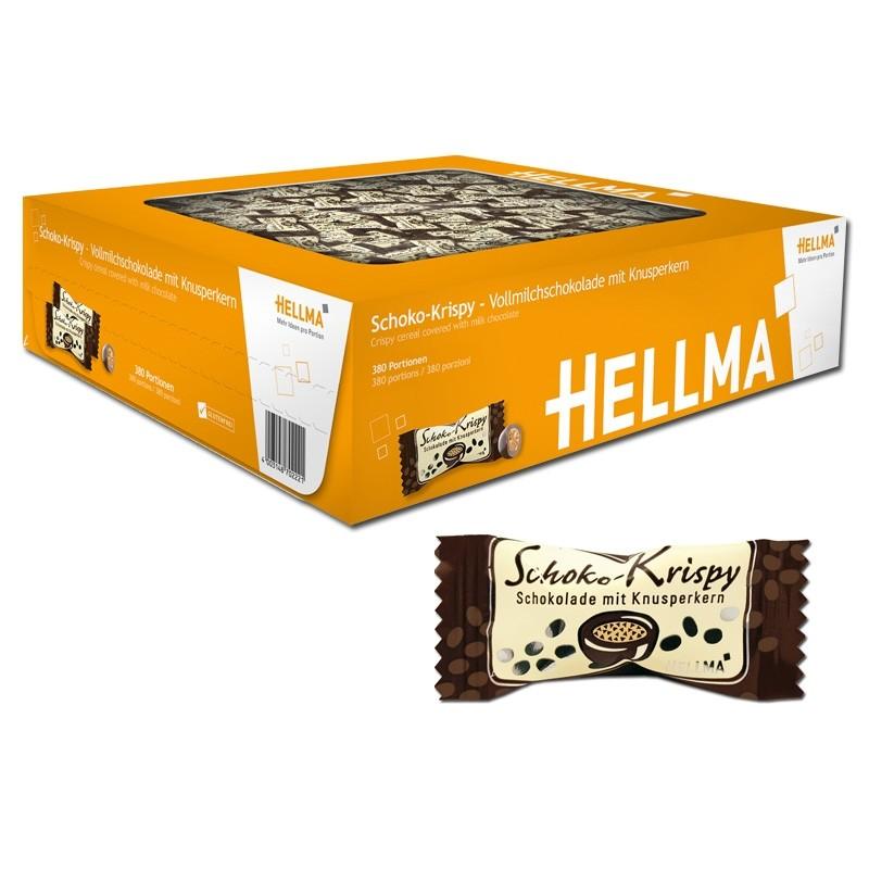 Hellma-Schoko-Krispy-Vollmilch-Knusperkugel-380-Stück
