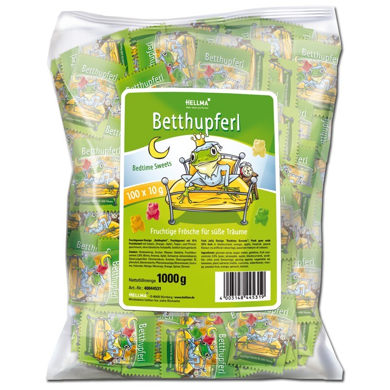 Hellma-Fruchtgummi-Betthupferl-Mini-Beutel-100-Stueck_2