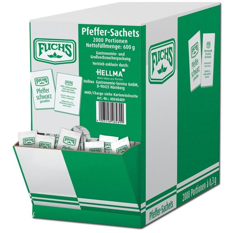 Fuchs-Pfeffer-schwarzer-Pfeffer-Portionen-2000-Stueck_1