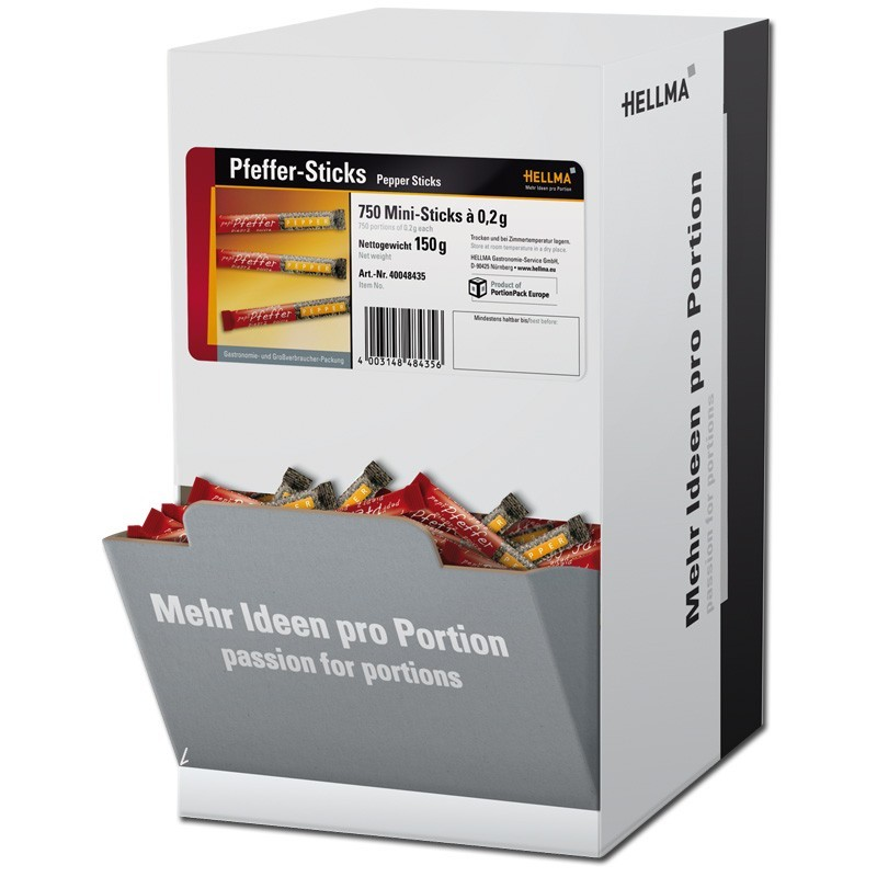 Hellma-Pfeffersticks-Portionssticks-750-Stueck