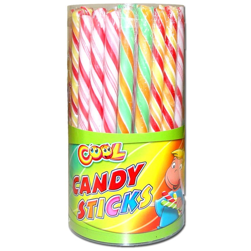 Cool-Candy-Sticks-Bunte-Zuckerstangen-50-Stueck-je-20g