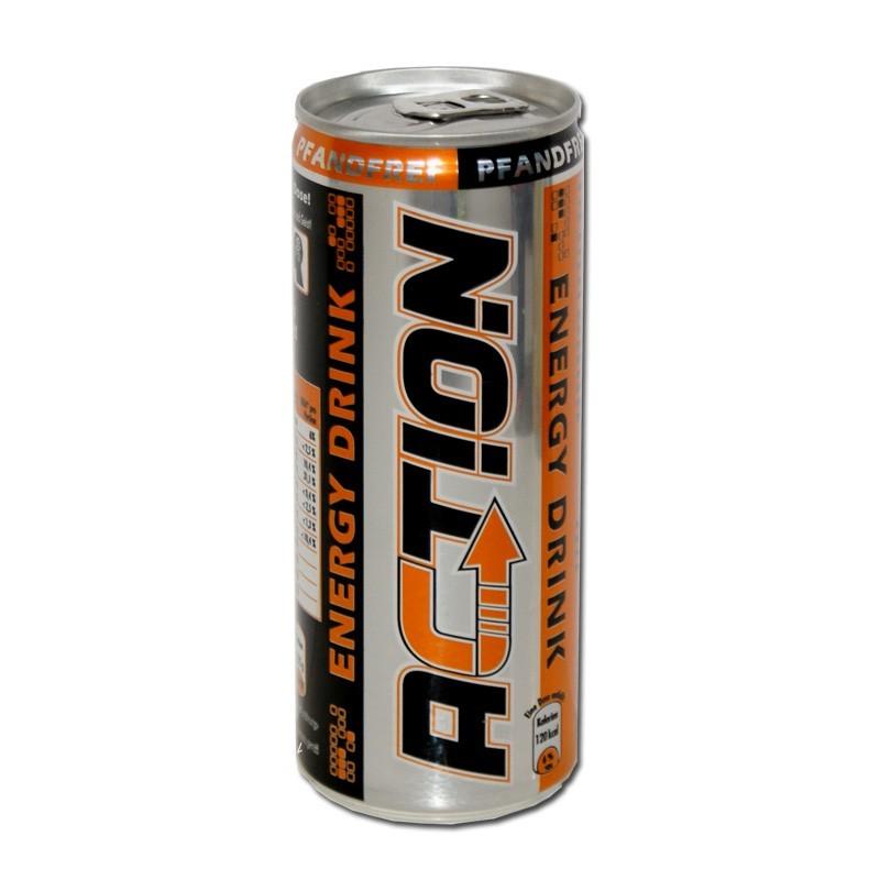 Action-Energy-Drink-250ml-24-Dosen_1