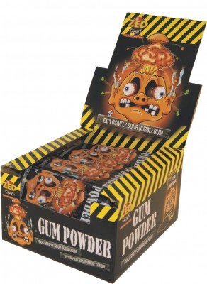 Gum-Powder-Bubble-Gum-saures-Kaugummi-30-Beutel_1