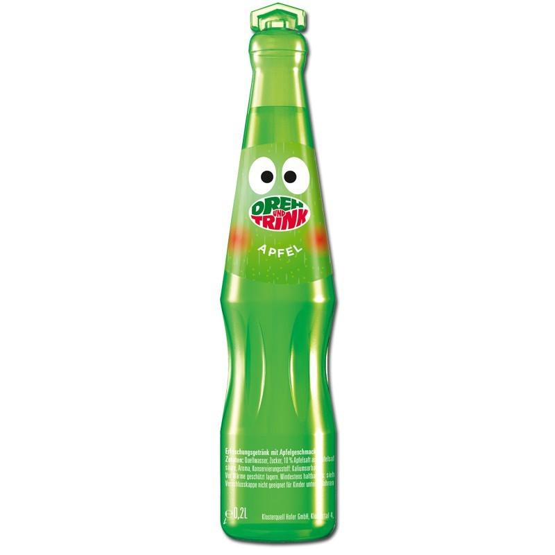 Dreh-und-Trink-Apfel-Kinderkaltgetraenk-200ml-24-Stueck