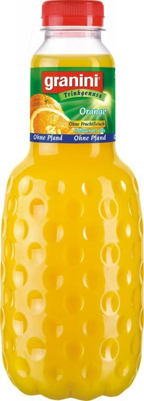 Granini-Orangen-Saft-1-Liter-6-Flaschen_1