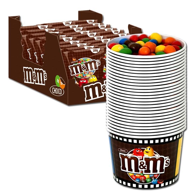 mundms-Choco-im-Kinobecher-Schokolade-Kugeln-27-Stück