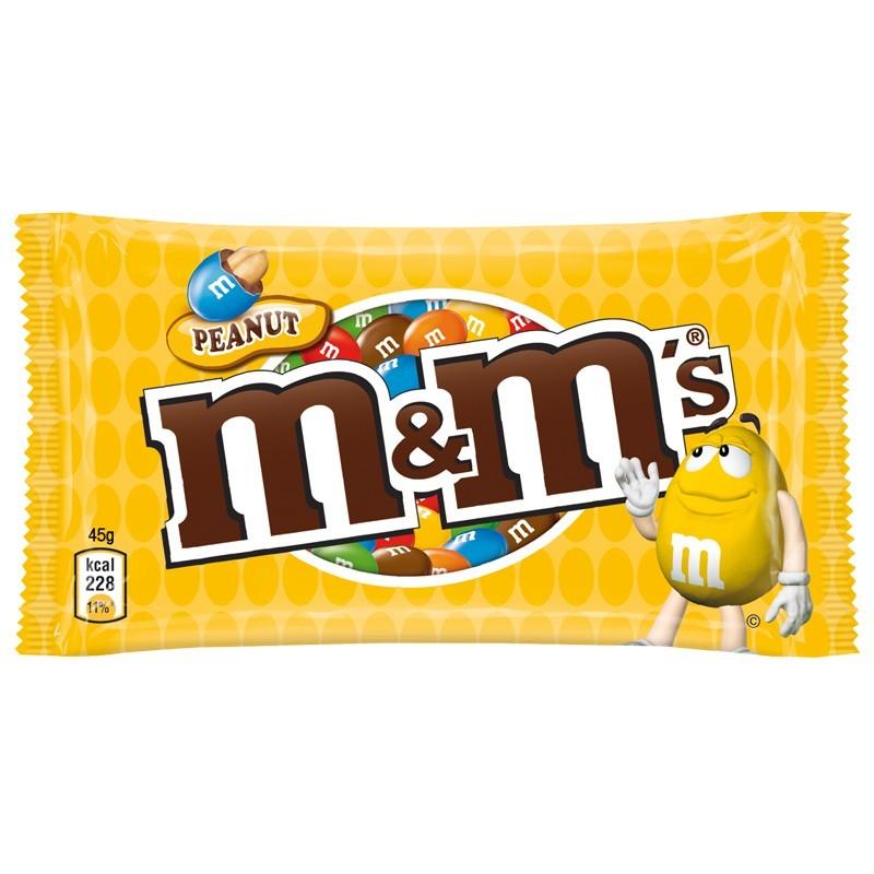 mundms-Peanut-Erdnuss-Schokolade-Kugeln-24-Beutel_1