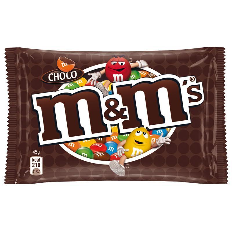 mundms-Choco-Schokolade-Kugeln-24-Beutel_1