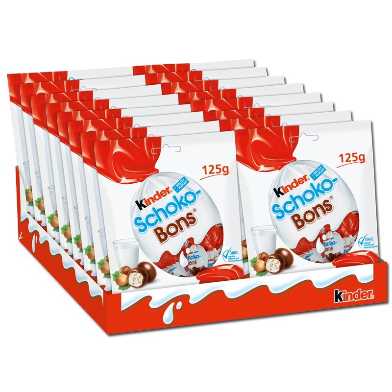 Ferrero-Kinder-Schoko-Bons-Bonbon-Schokolade-16-Btl-je-125g_2