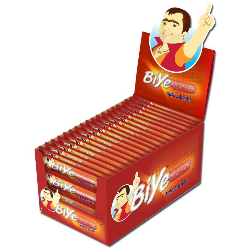 496120-Biye-Mini-Salami-25g--Wurst-Snack--Helal--100-Stu