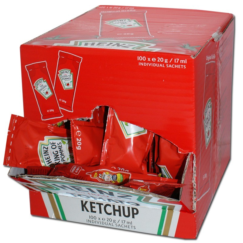 Heinz-Tomaten-Ketchup-Portion-100-Stueck-je-20g