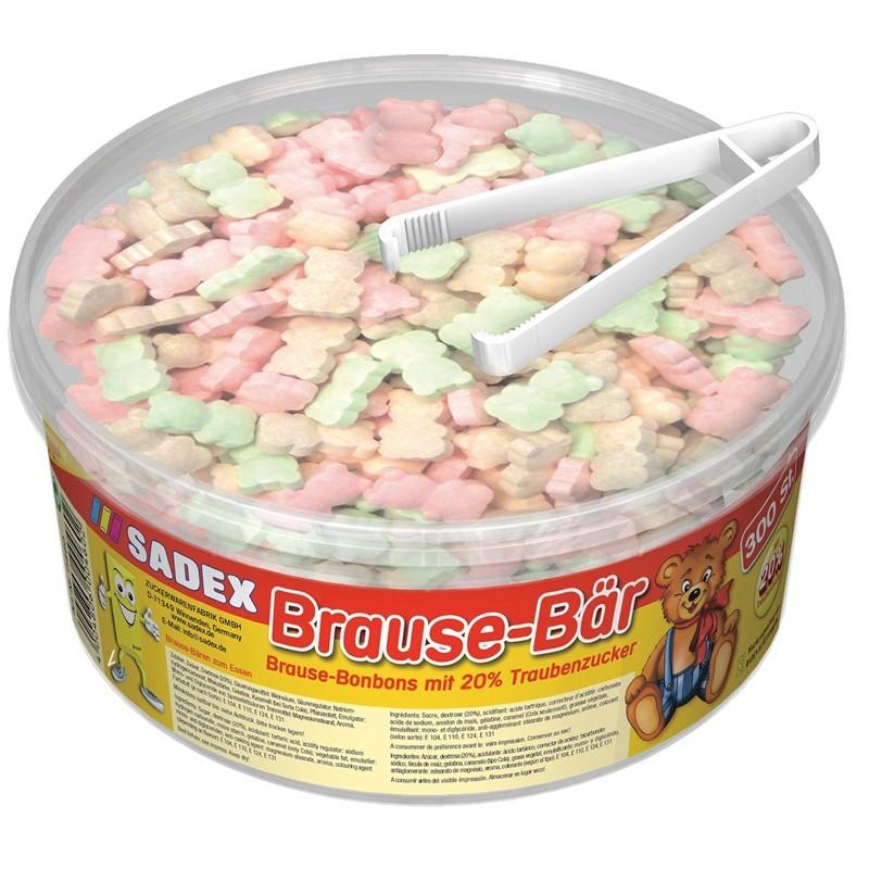 Sadex-Brause-Baer-Bonbon-mit-20Prozent-Traubenzucker-300-Stueck_1