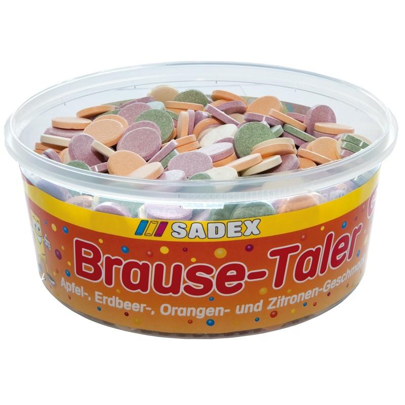 Sadex-Brause-Taler-Brause-Bonbon-600-Stueck