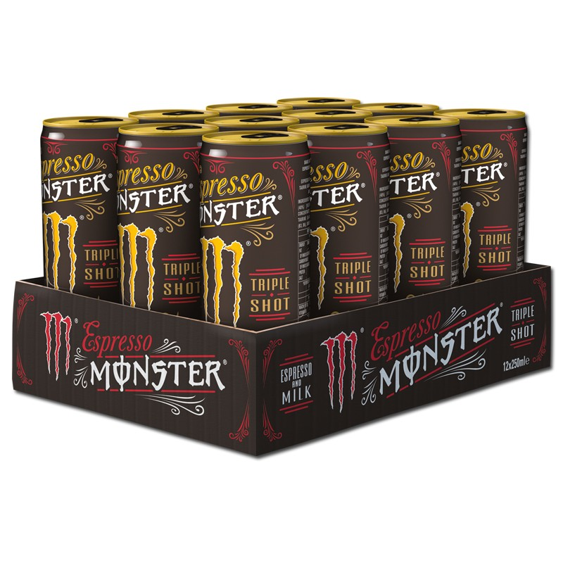 Espresso-Monster-Milk-Energy-Drink-12-Dosen-je-025L