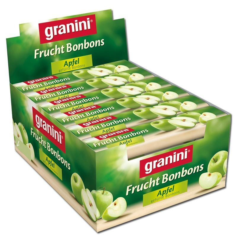 Granini-Apfel-Bonbon-Rolle-24-Stueck