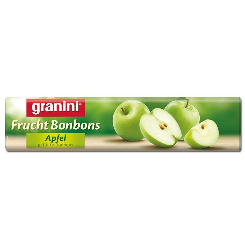 Granini-Apfel-Bonbon-Rolle-24-Stueck_1