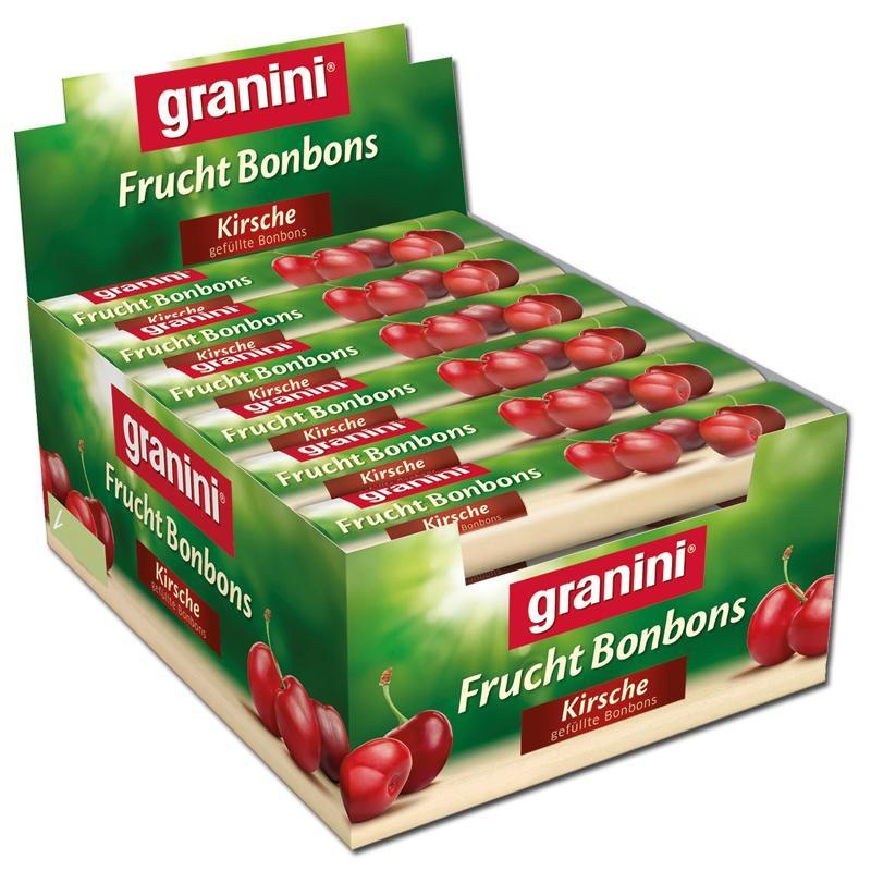 Granini-Kirsch-Bonbon-Rolle-24-Stueck
