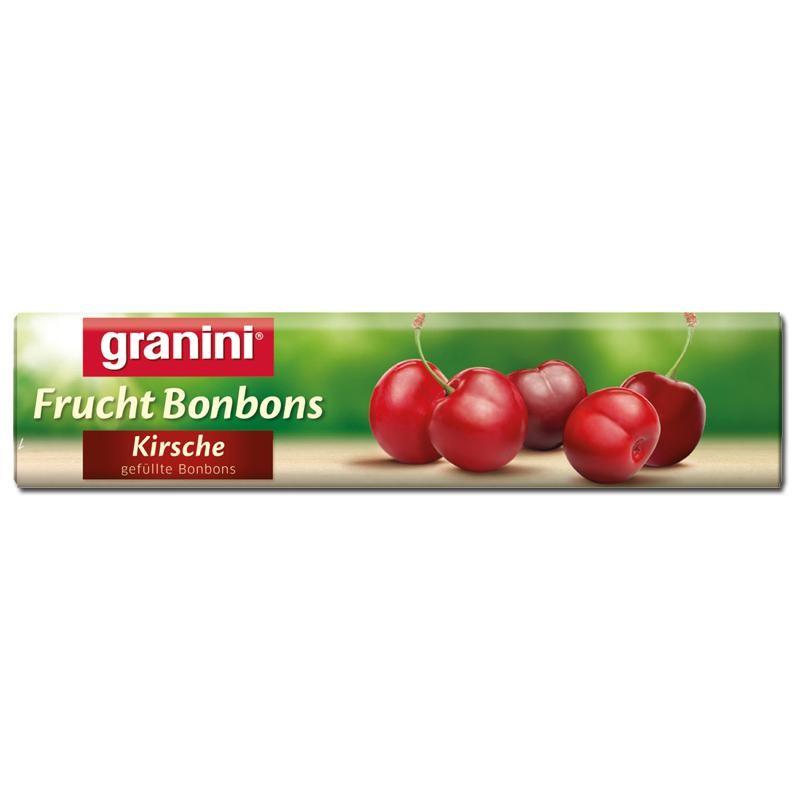 Granini-Kirsch-Bonbon-Rolle-24-Stueck_1