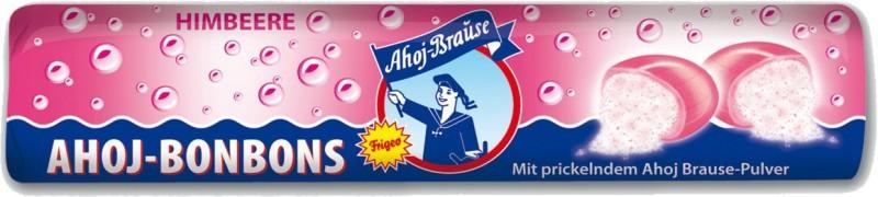 Frigeo-Ahoj-Bonbons-Himbeere-Brausepulver-Fuellung-24-Stueck_1