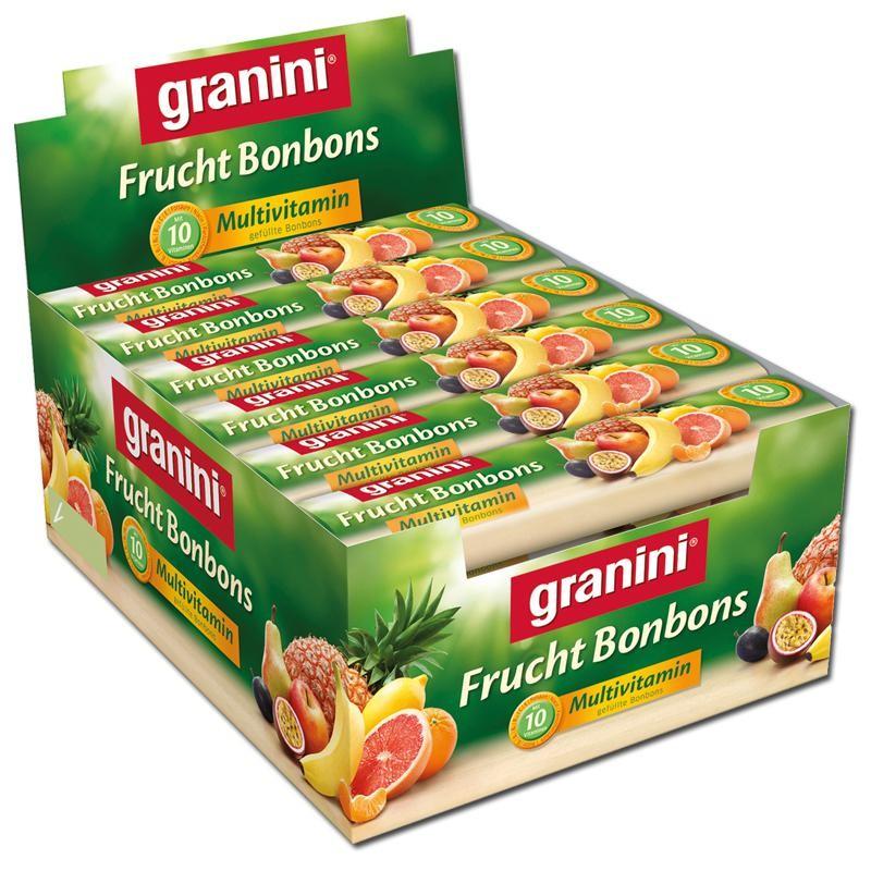 Granini-Multivitamin-Bonbon-Rolle-24-Stueck
