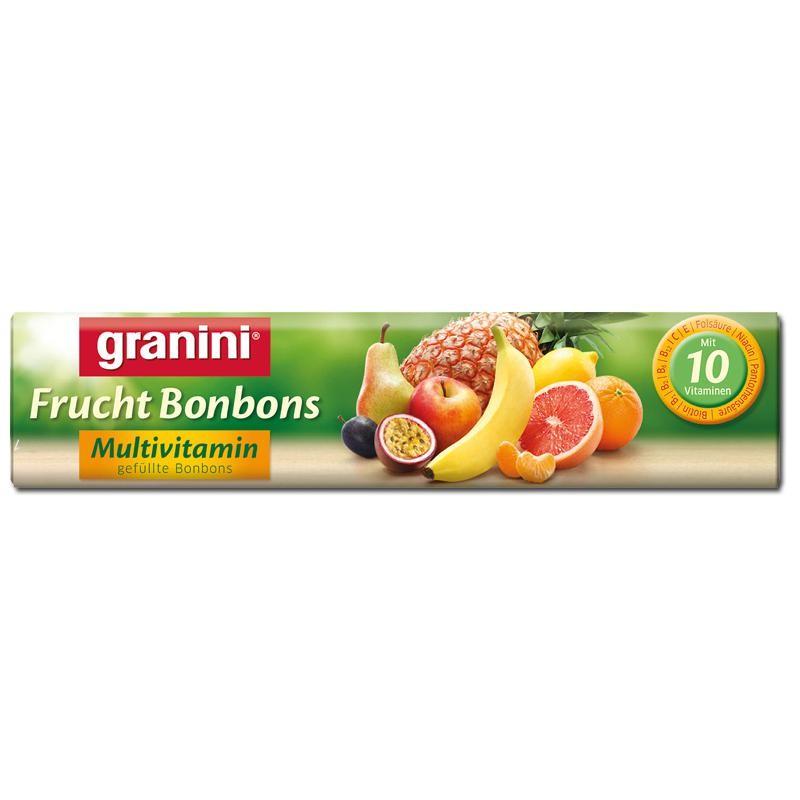 Granini-Multivitamin-Bonbon-Rolle-24-Stueck_1
