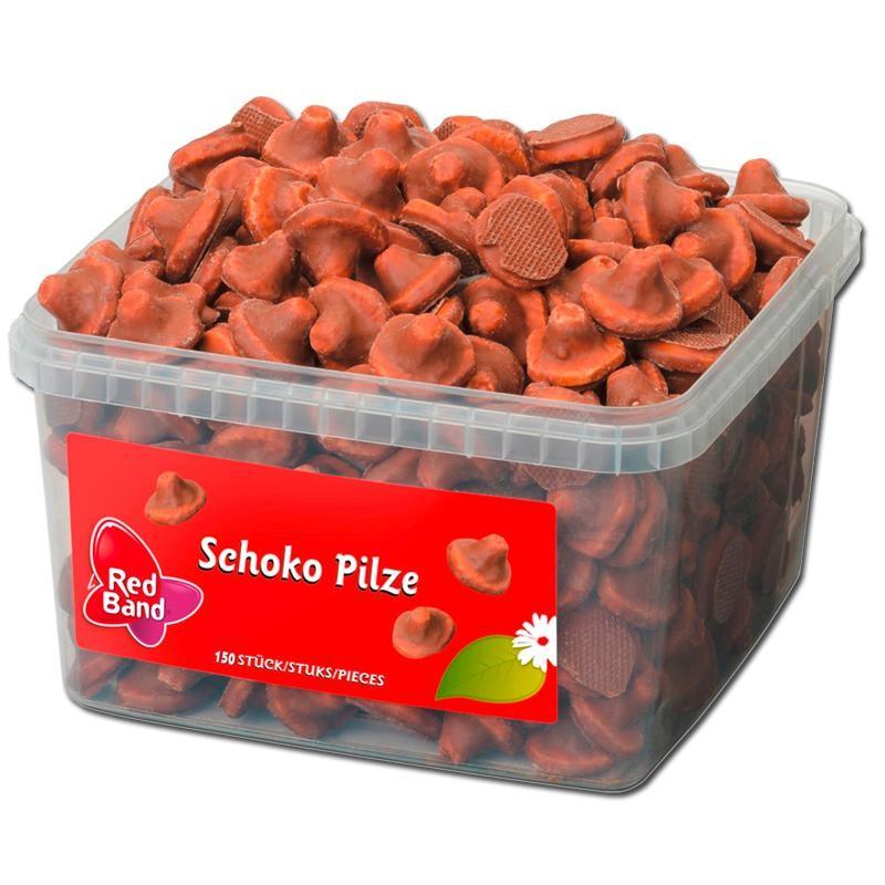 Red-Band-Schoko-Pilze-Schaumzucker-Schokolade-150-Stueck_1