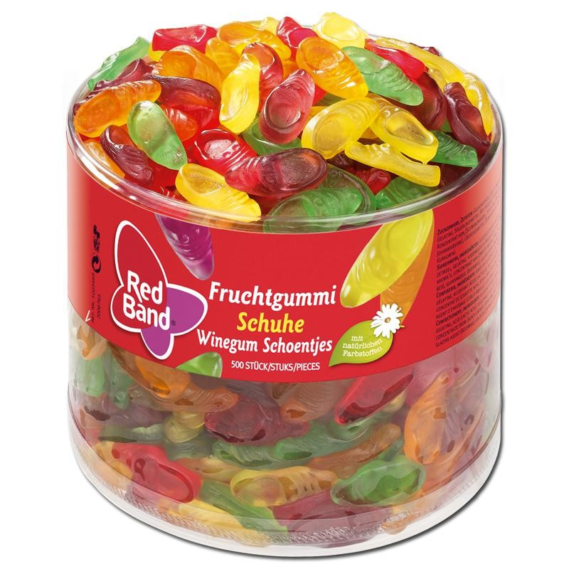 Red-Band-Fruchtgummi-Schuhe-500-Stueck_1