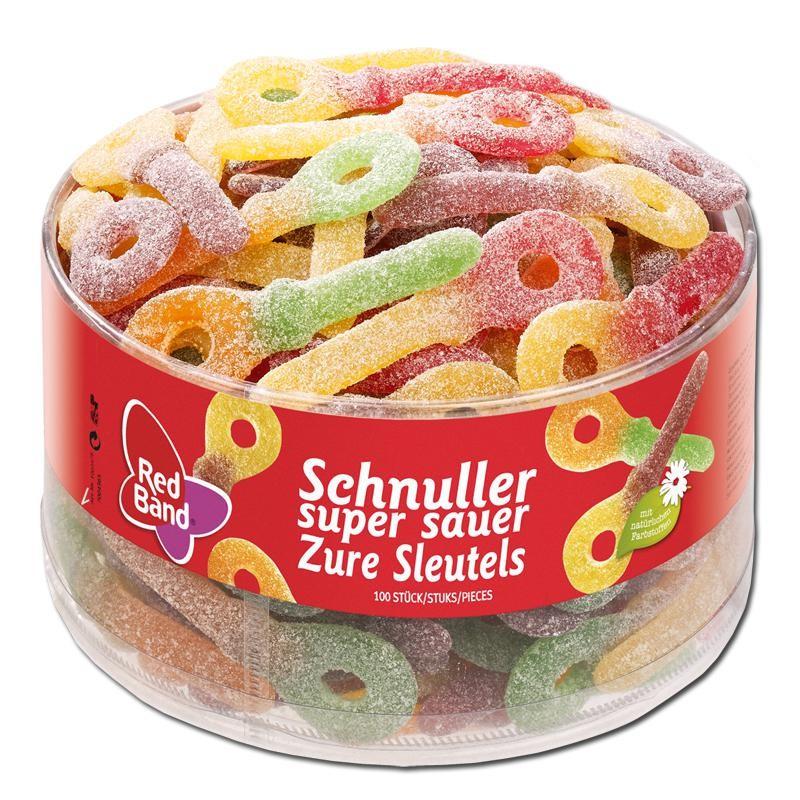Red-Band-Schnuller-super-sauer-Fruchtgummi-100-Stueck_1