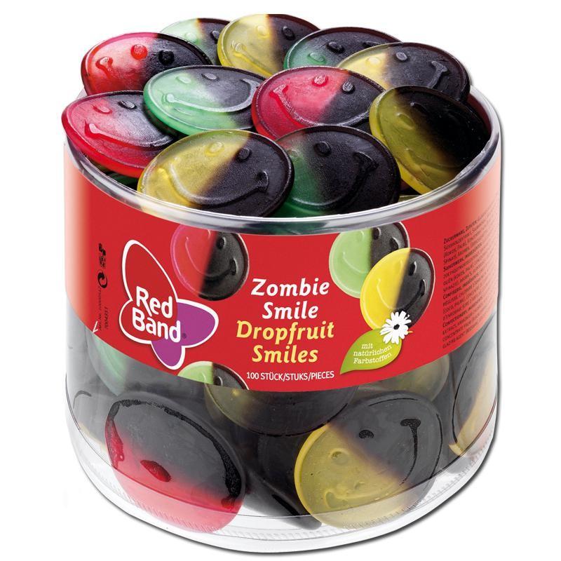 Red-Band-Zombie-Smile-Fruchtgummi-Lakritz-100-Stueck_1
