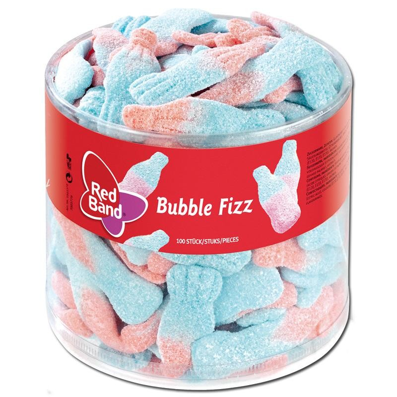 Red-Band-Bubble-Fizz-sauer-Fruchtgummi-100-Stk