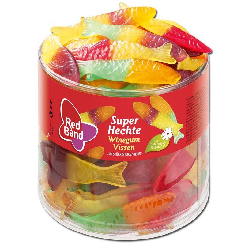 Red-Band-Super-Hechte-Fruchtgummi-100-Stueck_1