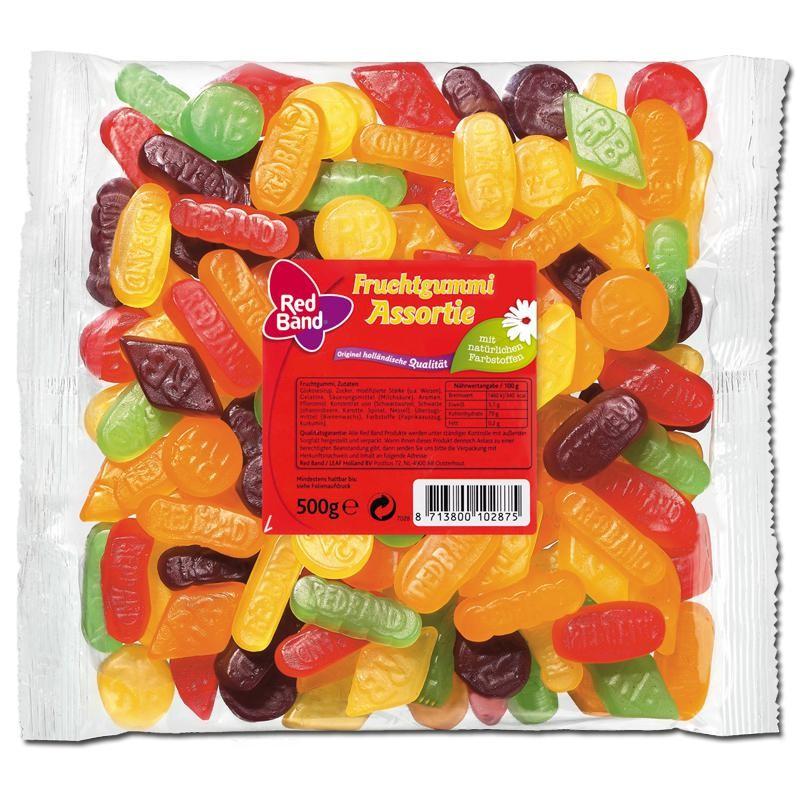 Red-Band-Fruchtgummi-Assortie-500g-Beutel-12-Stueck