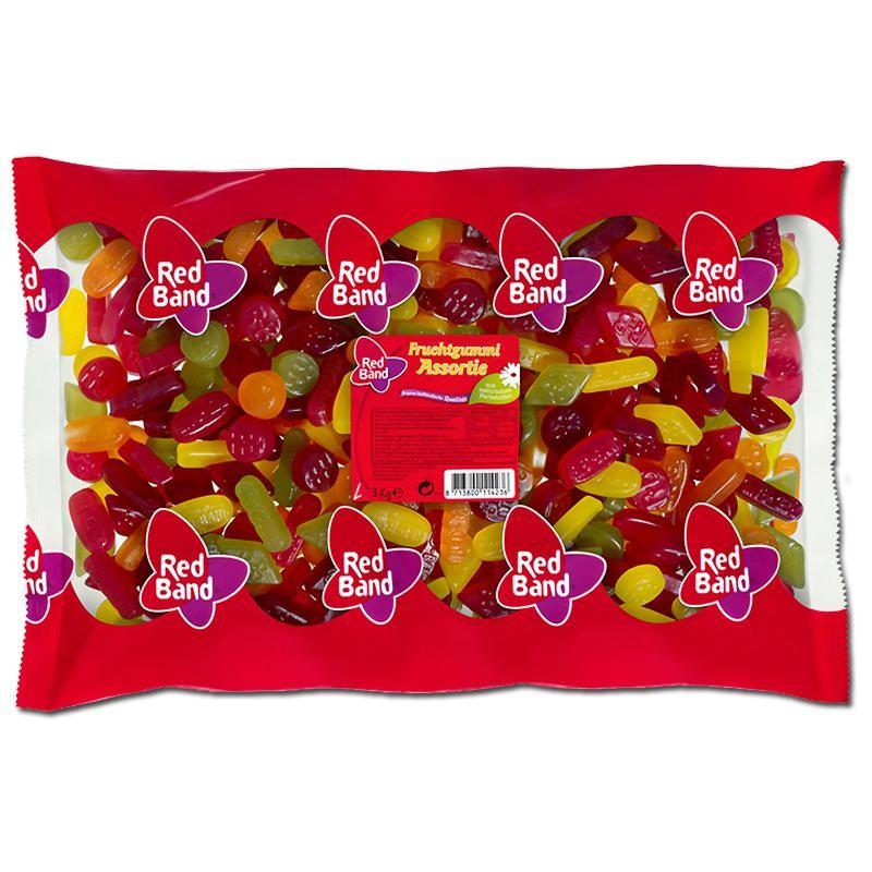 Red-Band-Fruchtgummi-Assortie-englisches-Weingummi-3kg_1