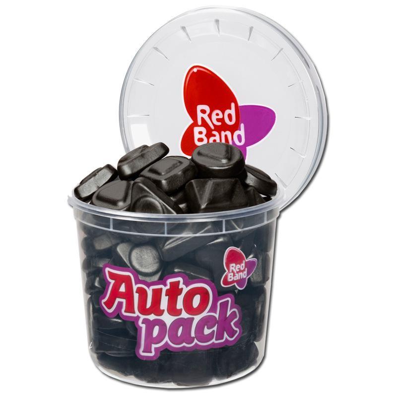 Red-Band-Autopack-schwarze-Juwelen-12-Dosen-je-190g