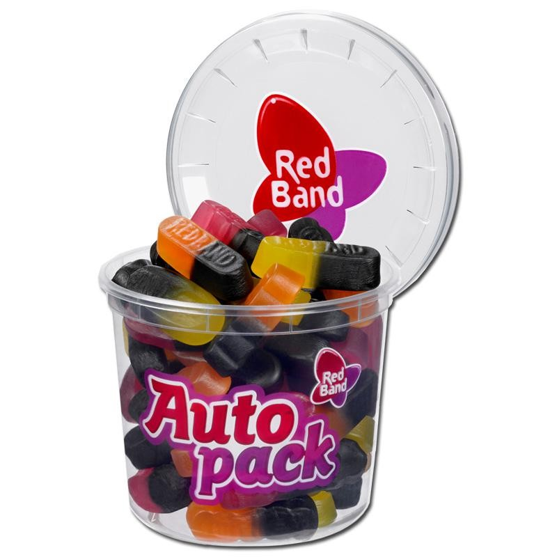 Red-Band-Autopack-Fruchtgummi-Lakritz-Duo-12-Dosen-je-200g
