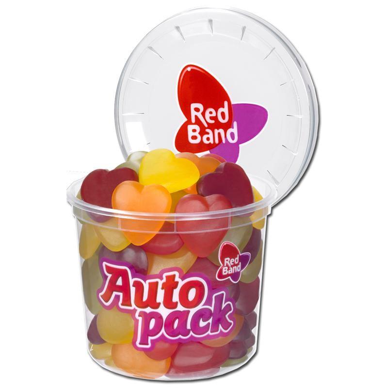 Red-Band-Autopack-Fruchtgummi-Herzen-12-Dosen-je-200g_1