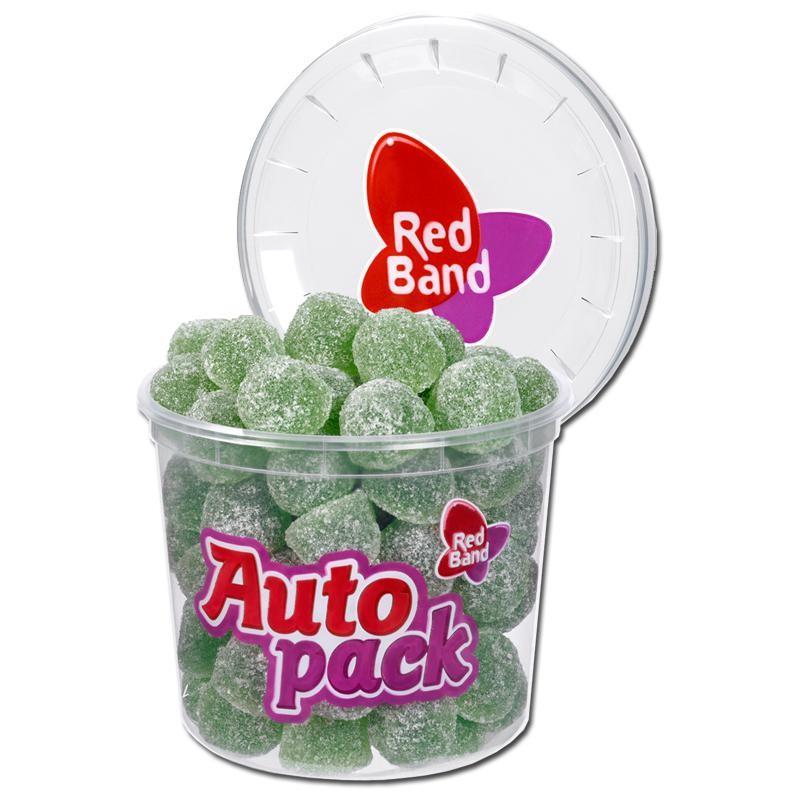Red-Band-Autopack-Euka-Menthol-Pastillen-12-Dosen-je-200g_1