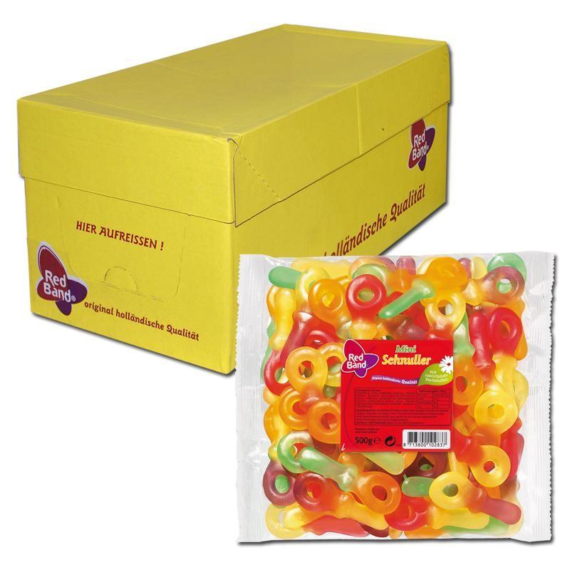 Red-Band-Fruchtgummi-Schnuller-Mini-500g-12-Beutel_2