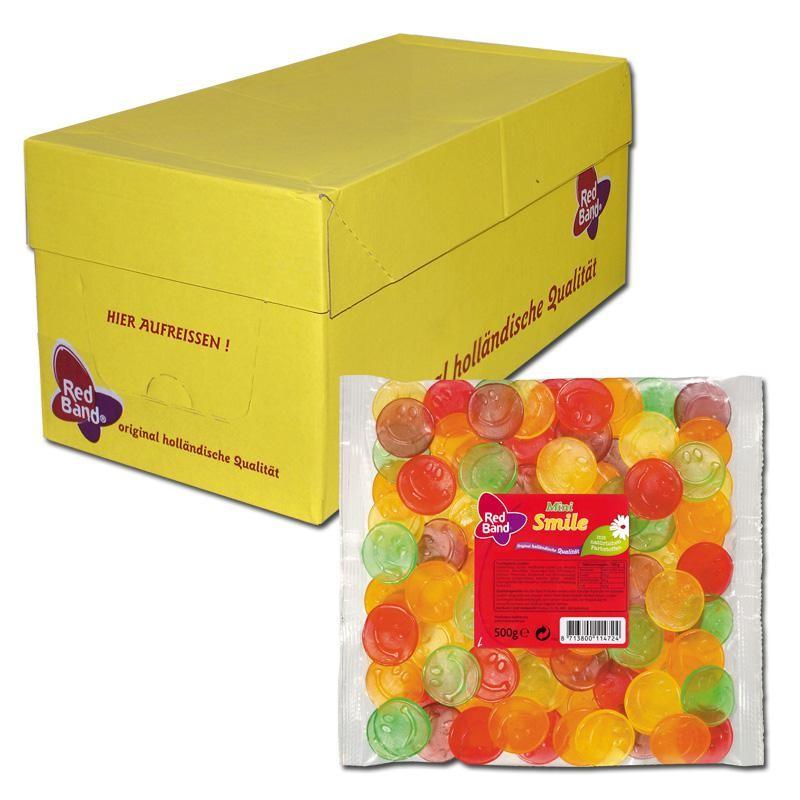 Red-Band-Mini-Smile-Fruchtgummi-500g-Beutel-12-Stueck_2