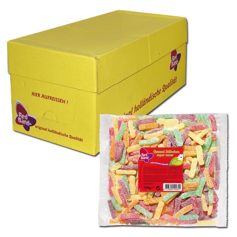 Red-Band-Gummi-Staebchen-super-sauer-500g-Beutel-12-Stk_1