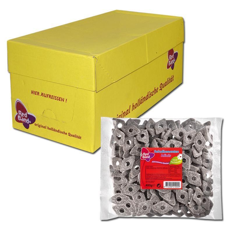 Red-Band-Salzdiamanten-Minis-400g-Beutel-12-Stueck_2